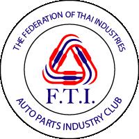 FTI1 copy