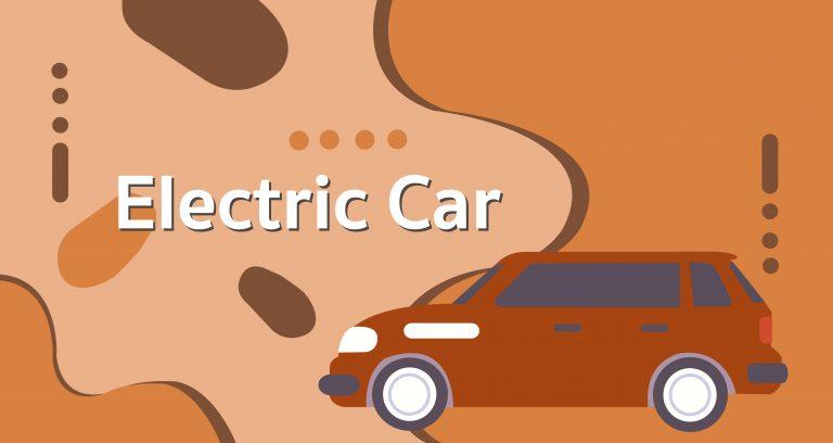 Electric Car TAIA สมาคมอุตสาหกรรมยานยนต์ไทย