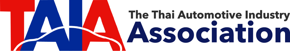 The Thaii Automotive Industry Association